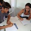 aula-cv-fran07.jpg
