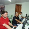fotos-equipe13.jpg