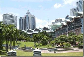 malaysia-kuala