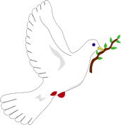 598px-Peace_dove_svg_