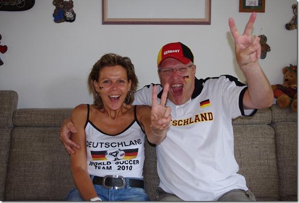 2010 WM Deutschland-Australien 015