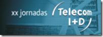 telecomPETIT