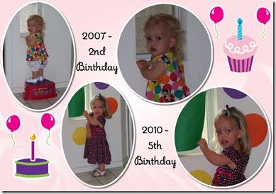 2ndbirthday5thbirthday_Page_0