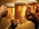 beer xeria_200x100