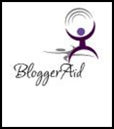 BloggerAid_ribbon