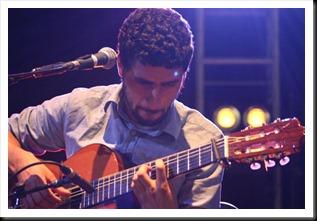 Jose_Gonzalez_live
