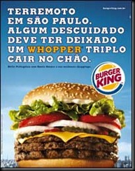 244200811752burguer-king_nota