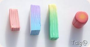 Skinner Blend Translucides