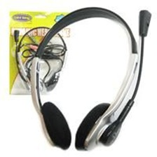 CDR-KING headset