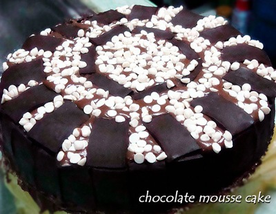 mousse1 (7)