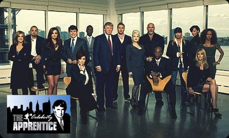 apprentice start when does the celebrity apprentice start 2014 before