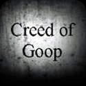 Creed of Goop