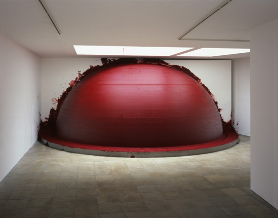 anishkapoor1