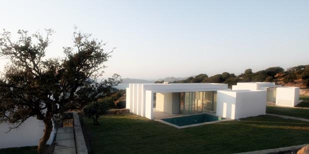 ardesco houses06
