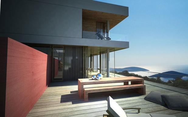ardesco houses07