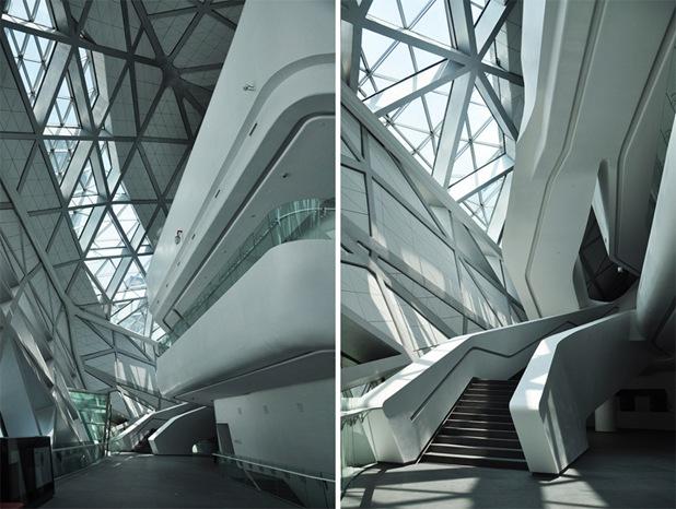 guangzhou opera house_zaha hadid 04