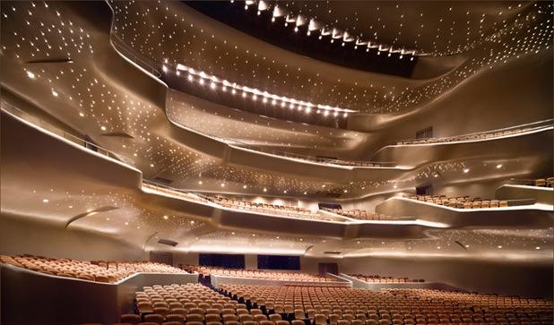 guangzhou opera house_zaha hadid 06