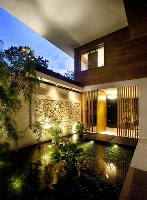 the meera house by guz architects 6