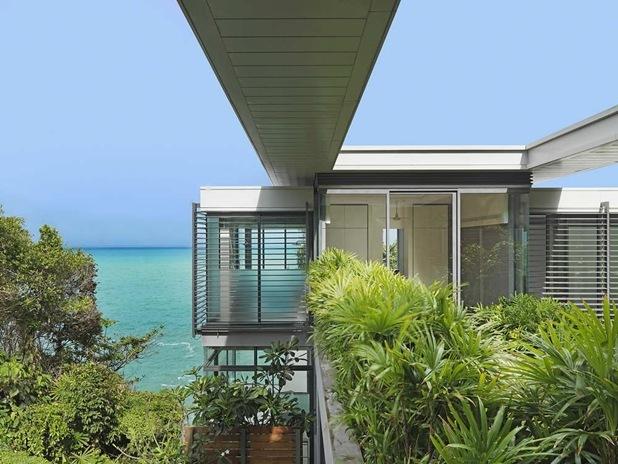 villa amanzi by original vision 3