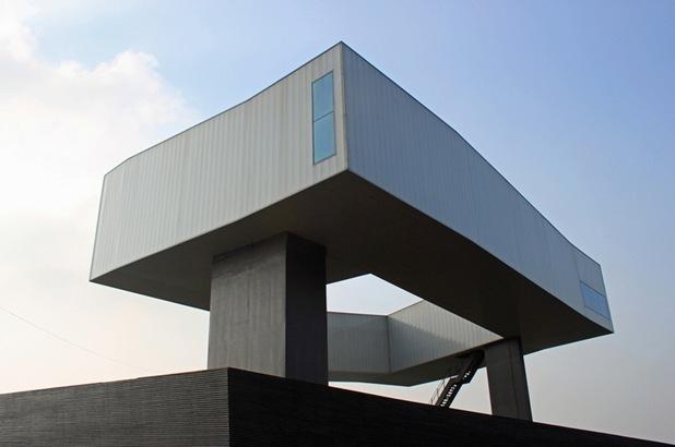nanjing museum 3