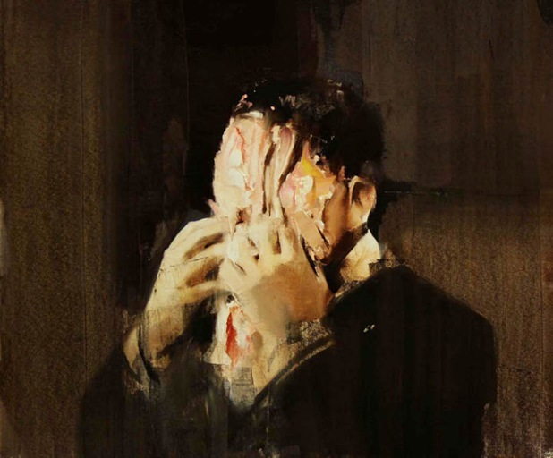 adrian ghenie 1