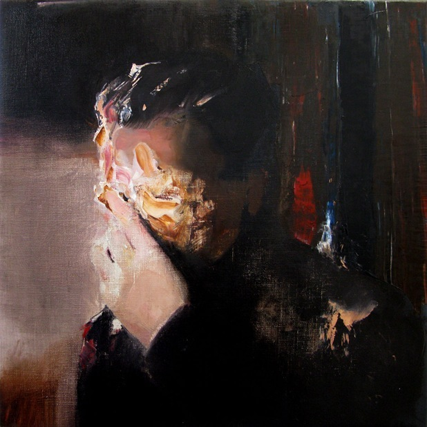 adrian ghenie 3