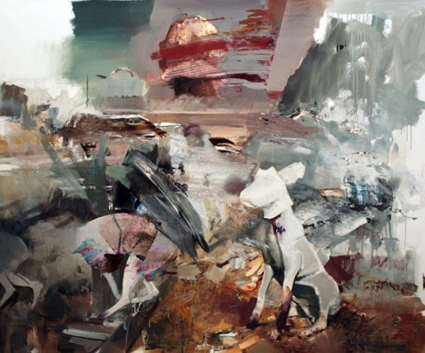 adrian ghenie 6