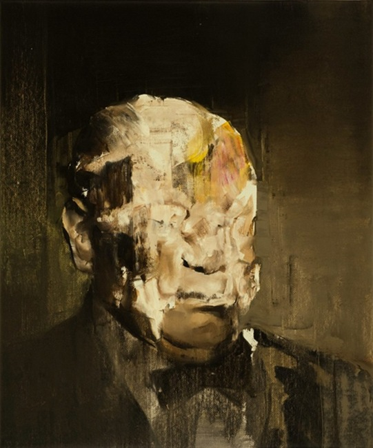 adrian ghenie 7