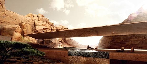 desert lodges 2