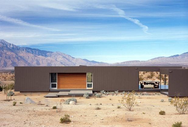 desert house 01
