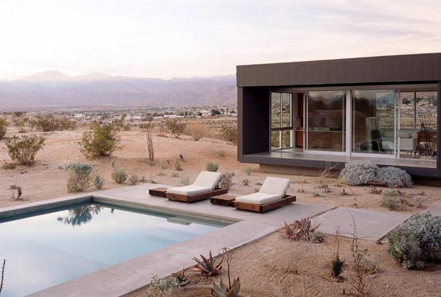 desert house 04