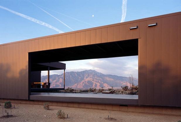 desert house 10