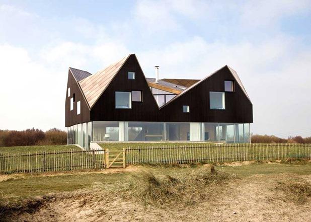 dune house 3