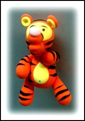 tiger year 002