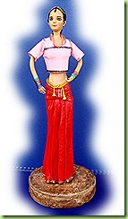 Indian Girl 001 copy