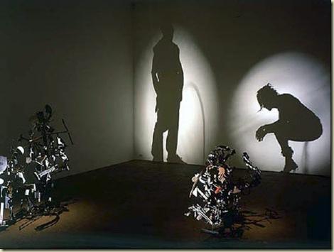 Ver as sombras 03