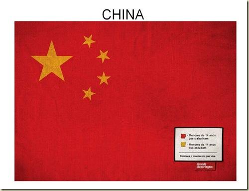 Bandeiras Significado 06