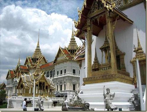 Tailandia 10