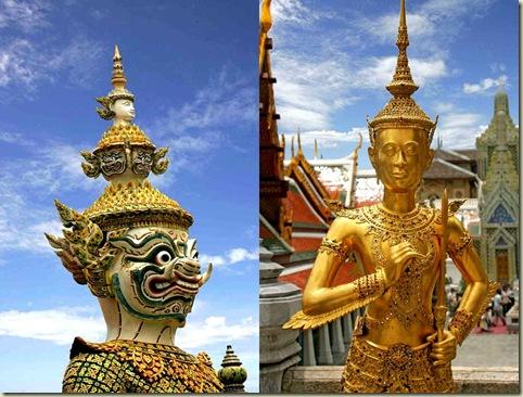 Tailandia 09