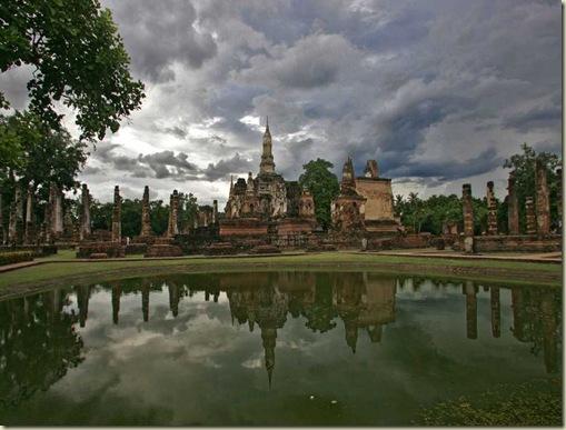 Tailandia 05