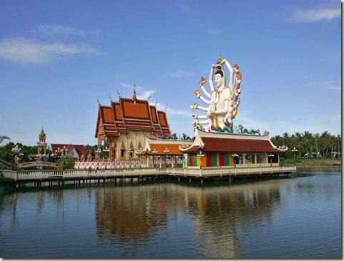 Tailandia 04