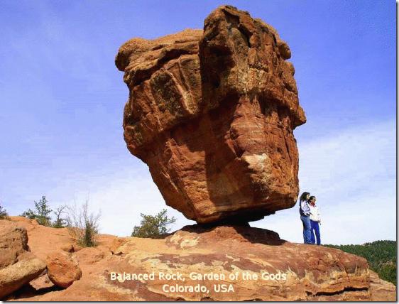 Pedra 32