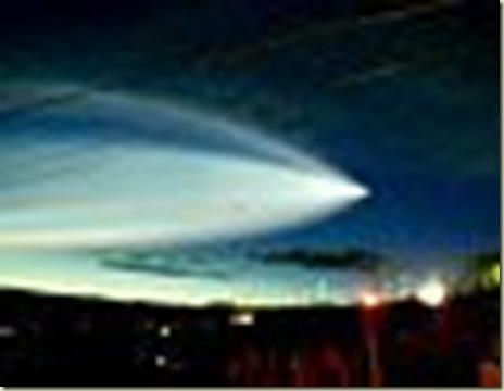 Ufo do Terra na China 02