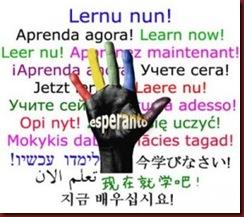 Esperanto Aprenda