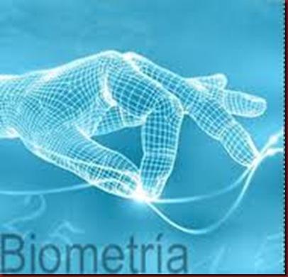 Grafologia 09 Biometria