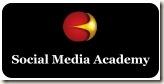 SMACAD logo160x80