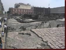 ca 51 ruinas de Tula