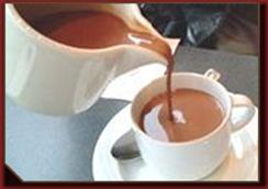 ca 33 chocolate.quente