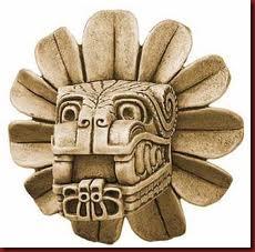 ca 24 Quetzalcoatl