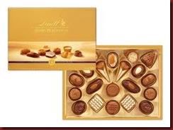 ca 08 chocolate suico